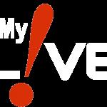 my_live_logo